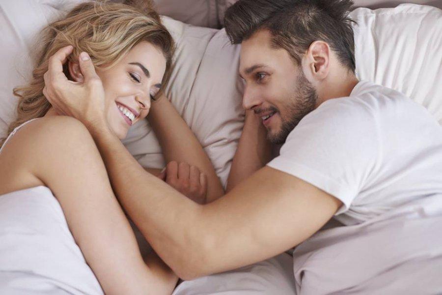 48d419149 10 أماكن سرية في العلاقة بين الرجل والمرأة | الحكاية