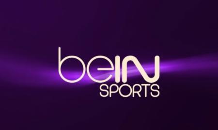 أسعار الاشتراك في باقة قنوات Bein Sport الناقلة لكأس العالم في مصر